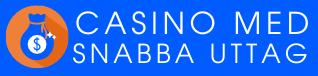 casinomedsnabbauttag.io logo